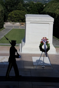unknown soldier, tomb, military, remembrance,